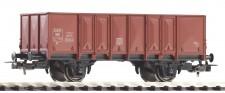 Piko 58772 NS Offener Güterwagen Ep.3