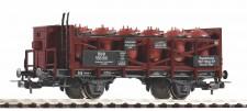 Piko 58915 Säuretopfwagen ÖBB