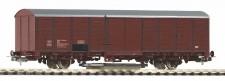 Piko 58918 Schienenreinigungswagen ÖBB