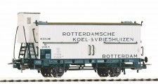 Piko 58930 NS Kühlwagen Ep.3