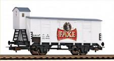 """Piko 58933 """"Gedeckter Güterwagen G02 """"""""Faxe"""""""""""""""