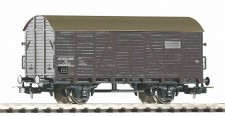 Piko 58936 Gedeckter Güterwagen CHOK