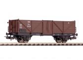 Piko 58938 Offener Güterwagen ÖBB