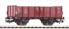 Piko 58939 Offener Güterwagen Wddo PKP