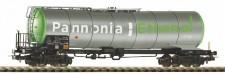 Piko 58961 SBB Pannonia-Ethanol Kesselwagen Ep.6