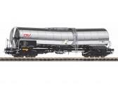 Piko 58975 ORV Moers Chemiekesselwagen Ep.6