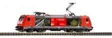 Piko 59049 DBAG E-Lok BR 146.2 Ep.6 AC