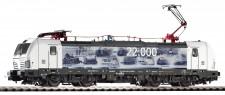 Piko 59081 MRCE E-Lok 193 Ep.6 AC