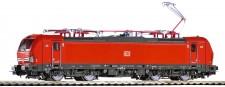 Piko 59084 DBAG E-Lok BR 193 Ep.6 AC