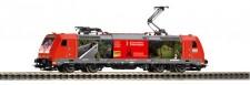 Piko 59149 DBAG E-Lok BR 146.2 DEp.6