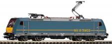 Piko 59152 MAV E-Lok BR 185.2 Ep.6