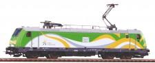 Piko 59153 KM E-Lok Serie EU47 Ep.6