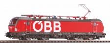 Piko 59185 ÖBB E-Lok BR 193 Ep.6