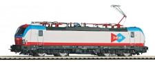 Piko 59193 INRAIL E-Lok BR 193 Ep.6