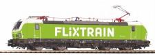 Piko 59196 Flixtrain E-Lok BR 193 Ep.6
