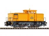 Piko 59229 DR Diesellok BR 106.2 Ep.4 AC