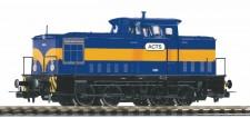 Piko 59235 ACTS Diesellok Rh 6004 Ep.6 AC