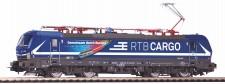 Piko 59390 RTB E-Lok Vectron Ep.6 AC