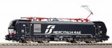 Piko 59594 MRCE MERCITALIA E-Lok BR 193 Ep.6