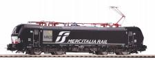 Piko 59595 MRCE MERCITALIA E-Lok BR 193 Ep.6