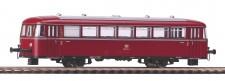 Piko 59610 DB Beiwagen BR 998 Ep.4