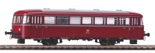 Piko 59612 DB Pack- Beiwagen BR 998 Ep.4