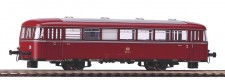 Piko 59613 DB Pack- Beiwagen BR 998 Ep.4 AC