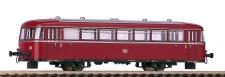 Piko 59614 DB Beiwagen VB 98 Ep.3