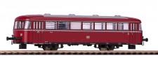 Piko 59617 DB Pack- Beiwagen VB 98 Ep.3 AC
