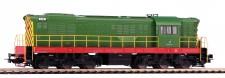 Piko 59785 CD Diesellok T669 Ep.5