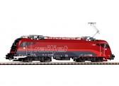 Piko 59816 ÖBB Railjet E-Lok Rh 1216 Ep.6 AC