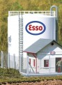 Piko 62038 Dieseltank Hoch