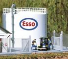 Piko 62039 Dieseltank Niedrig
