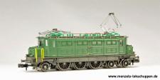 Piko 94001 SBB E-Lok Ae 3/6 I Ep.2/3