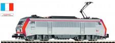Piko 94141 SNCF E-Lok Serie BB26000 Ep.6
