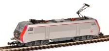 Piko 94144 SNCF E-Lok Serie BB26000 Ep.6
