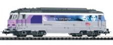 Piko 95174 SNCF Diesellok Serie BB 67000 Ep.6