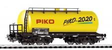 Piko 95750 PIKO Jahreswagen 2020