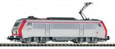 Piko 96142 SNCF E-Lok Serie BB 26000 Ep.6