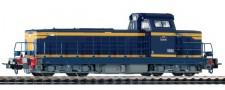 Piko 96210 SNCF Diesellok Serie BB 66000 Ep.3