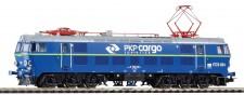 Piko 96330 PKP E-Lok ET 22 Ep.6