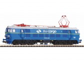 Piko 96334 PKP Cargo E-Lok ET 22-243 Ep.6