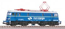 Piko 96382 PKP Cargo E-Lok EU07-336 Ep.6