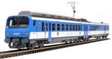 Piko 96404 SNCF Triebzug Serie Z2 2-tlg Ep.5