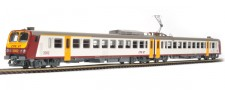 Piko 96409 CFL Triebzug Serie Z2 2-tlg Ep.5