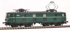 Piko 96543 SNCB E-Lok Serie 20 Ep.4