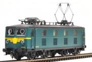 Piko 96553 SNCB E-Lok Serie 120 Ep.3 AC