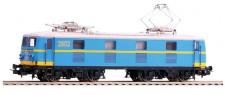 Piko 96564 SNCB E-Lok Serie 28 Ep.5