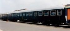 Piko 96616 CFL Personenwagen 2.Kl. Ep.4