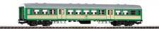 Piko 96654 PKP Personenwagen 2.Kl.Ep.5